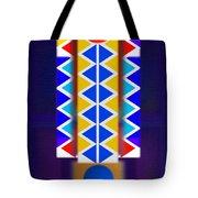 Return Of The Native Tote Bag
