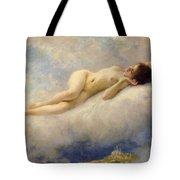 Reve Dorient Tote Bag