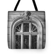 Riga Gamla Stan Tote Bag