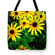 Right Of Association 1 Tote Bag