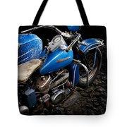 Rikuo Tote Bag