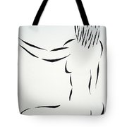 Ripose 2 Tote Bag