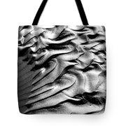 Ripples 1 Tote Bag