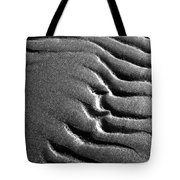 Ripples 5 Tote Bag