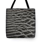 Ripples 9 Tote Bag