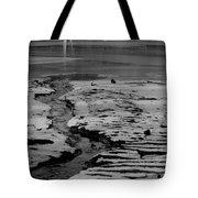 Ripples Tote Bag