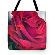 Riverview Tote Bag