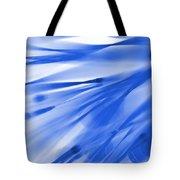Roadhouse Blues Tote Bag
