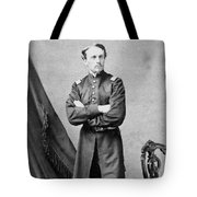 Robert Gould Shaw Tote Bag