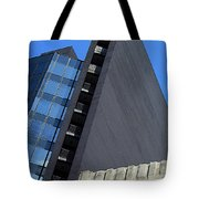 Rochester Downtown 2009 Tote Bag