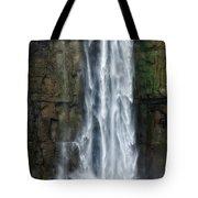 Rock Bottom Tote Bag