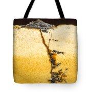 Rock Star Repeat Tote Bag
