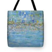 Rockport  Anchorage Tote Bag