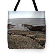 Rockport Cove Tote Bag