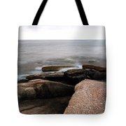 Rockport Point Tote Bag