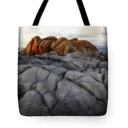 Rocks 2.0 Tote Bag