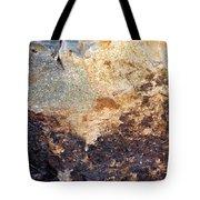 Rockscape 2 Tote Bag