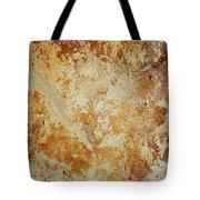 Rockscape 4 Tote Bag