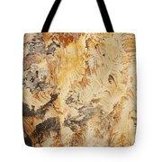 rodks 'III Tote Bag