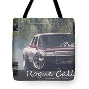 Rogue Callan Tote Bag