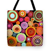 Rolls Tote Bag by Delphimages Photo Creations