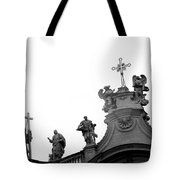 Roma Five Tote Bag