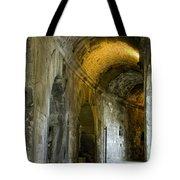 Roman Arena Tote Bag