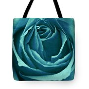 Romance II Tote Bag by Angela Doelling AD DESIGN Photo and PhotoArt