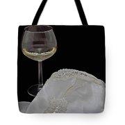 Romance Still Life Art Prints Tote Bag