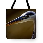 Rookery 2 Tote Bag