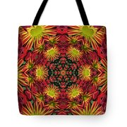 Roomum Tote Bag