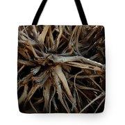 Rooty Tote Bag