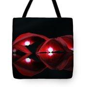 Rose 001 Tote Bag