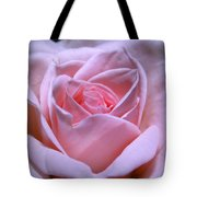 Rose 1 Tote Bag