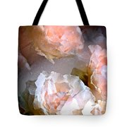 Rose 154 Tote Bag