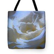 Rose 186 Tote Bag by Pamela Cooper