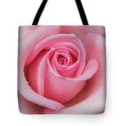 Rose 22 Tote Bag