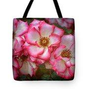 Rose 298 Tote Bag
