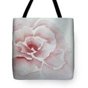 Rose Absolute Tote Bag