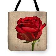 Rose En Variation - S2at03a Tote Bag