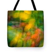 Rose Hip Tote Bag