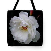 Rose Perfection Tote Bag