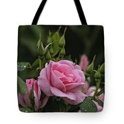 Rose Pictures 328 Tote Bag