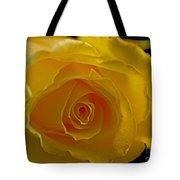 Rose -remeber Me Tote Bag