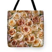 Roses 1 Tote Bag