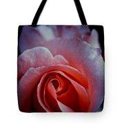 Rosali Tote Bag