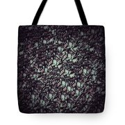 Extravegance Tote Bag