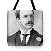 Rounsevelle Wildman (1864-1901) Tote Bag