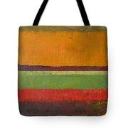 Rustic Layers 3.0 Tote Bag