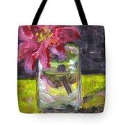 Rustic Sensibility Tote Bag